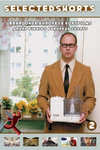 dutch-short-films-2-music-for-one-apartment-and-six-drummers-cashback-735-de-la-manana-fast-film-nat