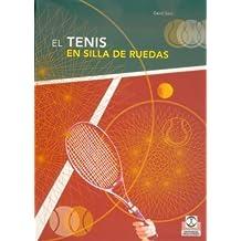 Tenis En Sillas de Ruedas (Deportes)