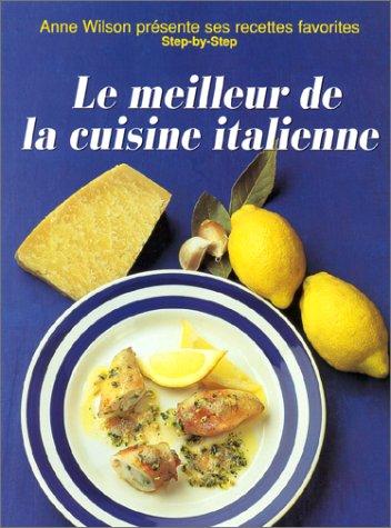 le-meilleur-de-la-la-cuisine-italienne