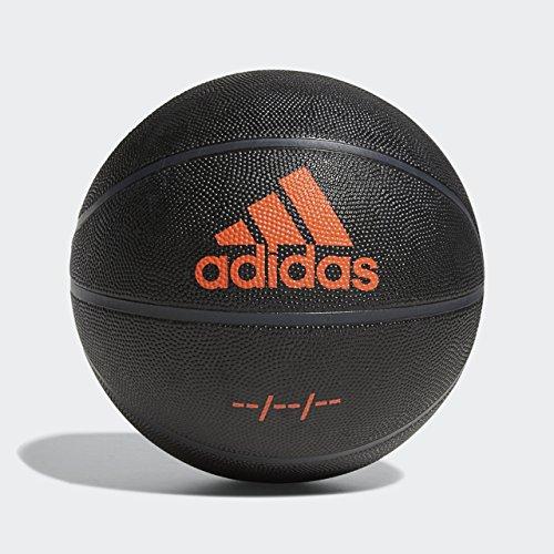 Adidas F18BMROS800 Derrick Rose Signature Basketball