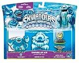 Skylanders: Spyro's Adventure - Empire Of Ice Adventure Pack -