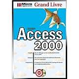 Grand Livre Access 2000