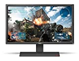 Best Gaming Lcd Monitors - BenQ RL2755 27-inch Console e-Sports Monitor Review