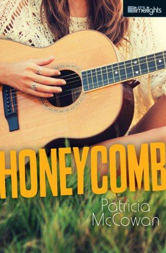 Honeycomb (Orca Limelights) (English Edition) por Patricia McCowan