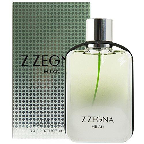 ermene-gildo-zegna-z-zegna-milan-eau-de-toilette-50ml-spray