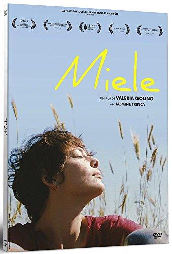 miele-dvd