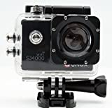 QUMOX WIFI SJ4000 Action Sport Cam Camera Waterproof Full HD 1080p 720p Video Photo bike helmetcam water sport