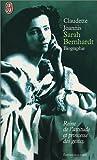 Image de Sarah Bernhardt : Reine de l'attitude et princesse des gestes