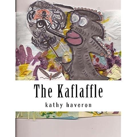 The Kaflaffle