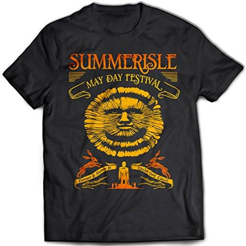 9364-summerisle-festival-mens-t-shirt-the-wicker-man-green-man-inn-lord-burning-horrorxx-largeblack