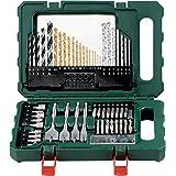 Metabo 626708000 Coffret de 86 accessoires