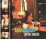 At the Movies (3 CD)