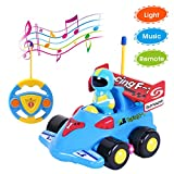 Rc Auto Per I Bambini - Best Reviews Guide