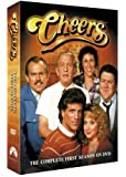 Cheers: Series One [DVD] [1982]