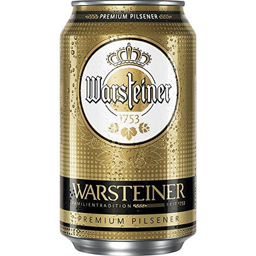24-dosen-warsteiner-premium-verum-a-033l-inc-600-pfand