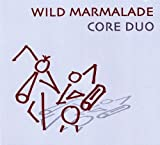 Core Duo by Wild Marmalade (2008-12-30)