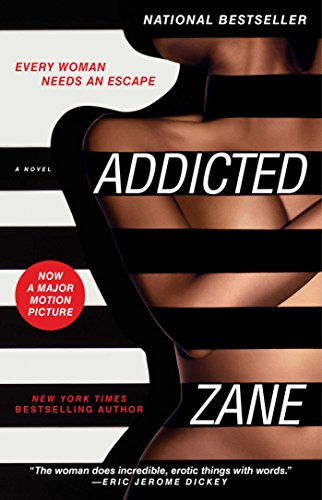 Addicted: A Novel (English Edition)