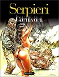 Image de Druuna, tome 4 : Carnivora