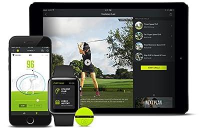 Zepp Kit für iPhone/iPad