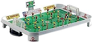Juego - Panini Spring Table Football Collection 11 (ITA Toys JU00343)