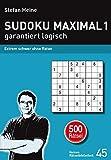 ISBN 9783939940449
