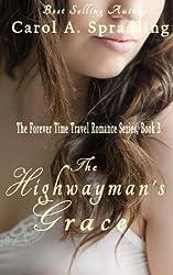 The Highwayman's Grace