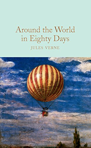 around-the-world-in-eighty-days-macmillan-collectors-library-book-138-english-edition