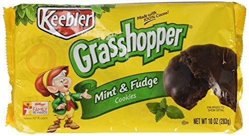 keebler-fudge-shoppe-grasshopper-mint-cookies-10-ounce-packages-pack-of-6-by-keebler