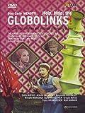 Help, Help, The Globolinks [(+booklet)]