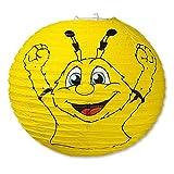 Borussia Dortmund 09 Lampenschirm / hänge Leuchte