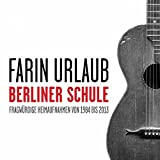 Berliner Schule (Ltd. 2LP + Downloadcode) [Vinyl LP]