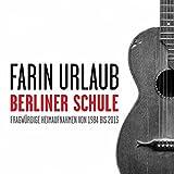Berliner Schule (Ltd. 2LP + Downloadcode) [Vinyl LP] -
