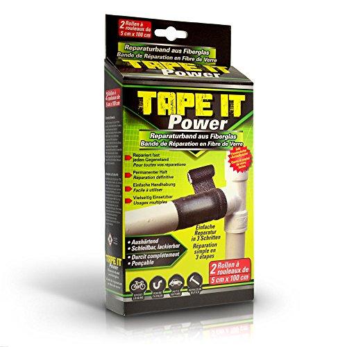 banda-de-reparacin-fibra-de-vidrio-tape-it-power