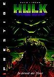 Hulk, Tome 1 - Le dernier des titans