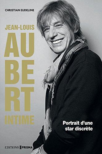Jean-Louis Aub