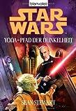 Produkt-Bild: Star Wars: Yoda - Pfad der Dunkelheit