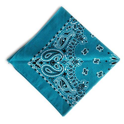 bandana-hav-a-hank-turquoise