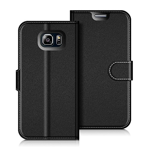 Conscientious For Samsung Galaxy A5 2017 Premium Pu Leather Flip Book Wallet Stand Case Cover Fast Color Cell Phones & Accessories