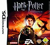Harry Potter und der Feuerkelch Bild
