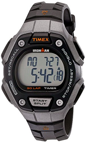 timex-womens-tw5k89200-ironman-classic-30-mid-size-black-silver-tone-resin-strap-watch