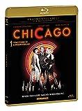 Chicago (Indimenticabili) [Italia] [Blu-ray]