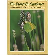 Butterfly Gardener