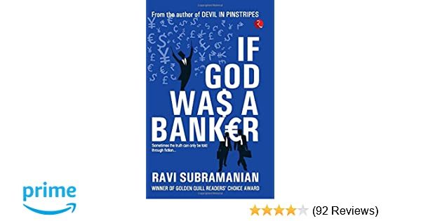 Buy if god was a banker book online at low prices in india if buy if god was a banker book online at low prices in india if god was a banker reviews ratings amazon fandeluxe Choice Image