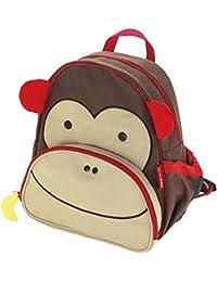 Skip Hop Zoo Pack Mochila Infantil.