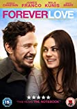 Forever Love aka The Color of Time [DVD] [2012]