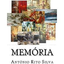 Memória (Portuguese Edition)