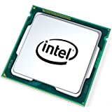 Intel Core i3-4160T - Procesador (Intel Core i3-4xxx, 3,1 GHz, Socket H3 (LGA 1150), PC, 22 nm, i3-4160T)