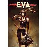 Eva vs Darkness