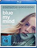 Blue My Mind [Blu-ray]