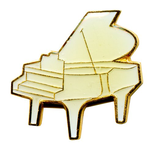 white-piano-weisses-klavier-musik-pianist-metall-button-badge-pin-anstecker-0349